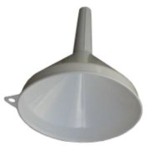 180pxkitchen_funnel
