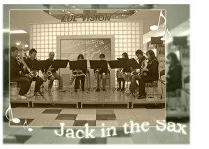 Jackinthesaxblog
