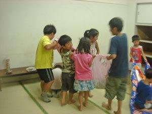 Dsc04961blog