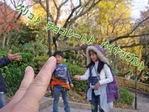 Dsc01111blog