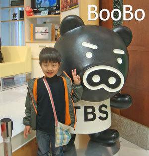 Dsc03312blog_2