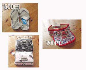 P7020038blog