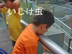 Dsc00369blog